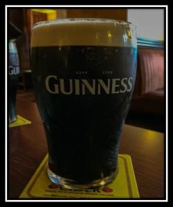 Dublin Y 40