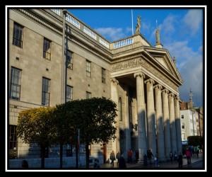 Dublin Y 41