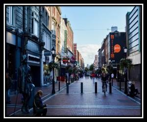 Dublin Y 48