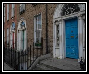 Dublin Y 51