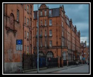 Dublin Y 52