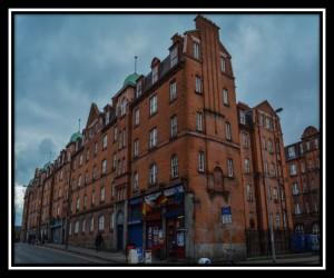 Dublin Y 53