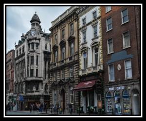 Dublin Y 54