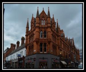 Dublin Y 55
