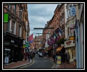 Dublin Y 56