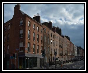 Dublin Y 57