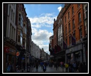 Dublin Y 58