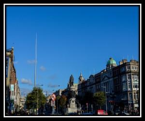 Dublin Y 59