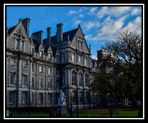 Dublin Y 6