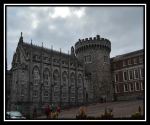Dublin Y 60