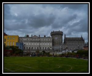 Dublin Y 62