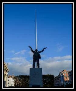 Dublin Y 7