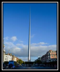 Dublin Y 8
