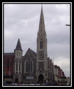 Dublin Y3