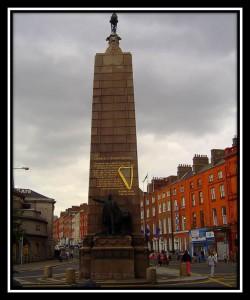 Dublin Y4