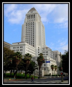 Los Angeles 58