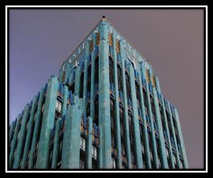 Los Angeles 63