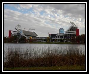 Orlando 6