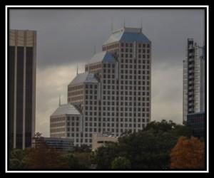 Orlando 8