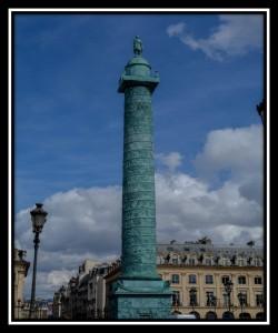 Paris 103