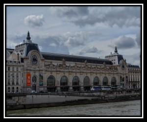 Paris 105