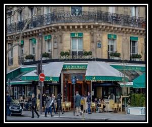 Paris 107