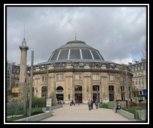 Paris 109