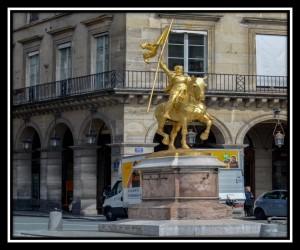Paris 110
