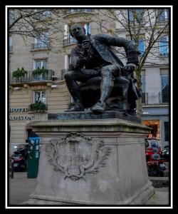 Paris 112