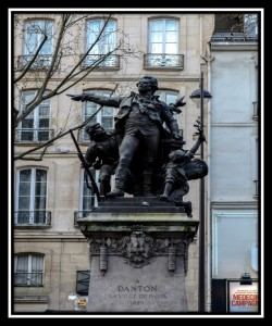 Paris 113