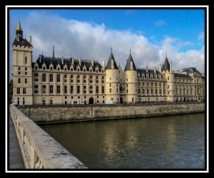 Paris 115