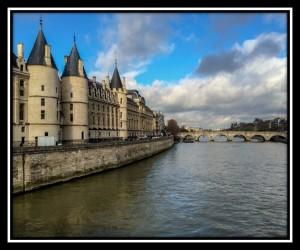 Paris 116