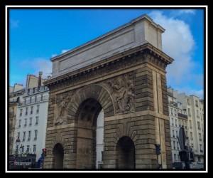 Paris 120