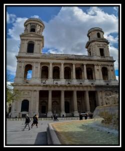 Paris 91