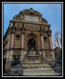Paris 97