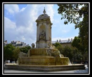 Paris X 111
