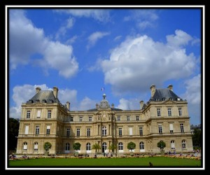 Paris X 117
