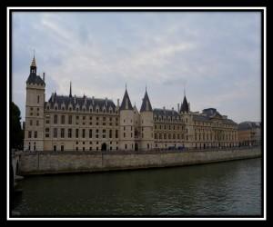 Paris X 14