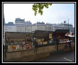 Paris X 17