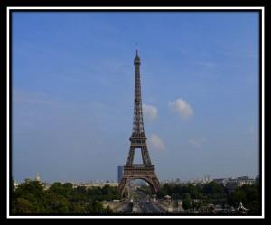 Paris X 38