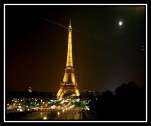 Paris X 46