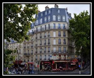 Paris X 48