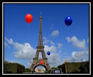 Paris X 49