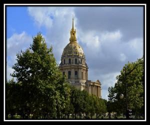 Paris X 50