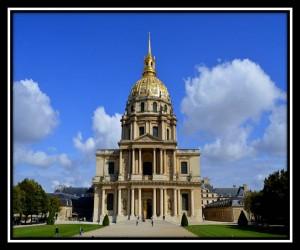 Paris X 51