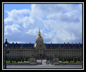 Paris X 52