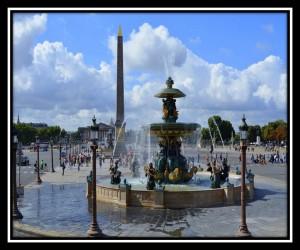 Paris X 55