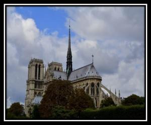 Paris X 61