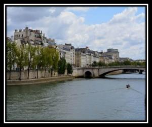 Paris X 62