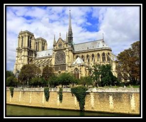 Paris X 64
